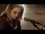 Photograph - Ed Sheeran (Boyce Avenue feat. Bea Miller acoustic cover) on Spotify &amp Apple