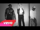 Rita Ora - Poison ft. Krept Konan (ZDot Remix - Hunger TV Sessions)