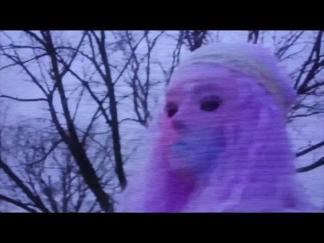 Crystal Castles - Violent Dreams (Sidewalks and Skeletons REMIX)