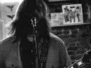 Black Keys live @ Grimey's Records Nashville TN