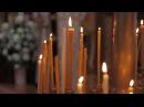 Святой Иоанн Шанхайский и Сан-Францисский - Part I - Saint John of Shanghai and San Francisco