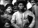 Владивосток в 1919 году хорошее качество кинохроника