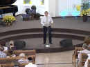 Суть всего | Богослужение в храме на Подоле [2315]