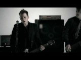 Good Charlotte - Keep Your Hands Off My Girl (Alternate Version)