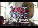 Mac DeMarco - Freaking Out the Neighborhood acoustic sitcom / LOST TAPE 4