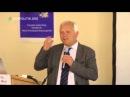Herkunft von Erdöl Co2 Lüge von Prof Dr Ing Konstantin Meyl