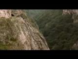 Война/ (2002) Музыкальное видео