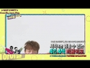 [FSG ☆ BEAST B2UTY ☆] 160224 Weekly Idol - Mamamoo (Превью следующей недели) [рус.саб]