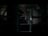 Клип Легенда про мост Христианский клип Христианские клипы Каталог фильмов и книг Сайт Христ - YouTube_0_1430903682946
