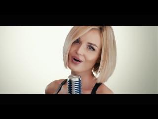 Лучшие песни 2015: Полина Гагарина -