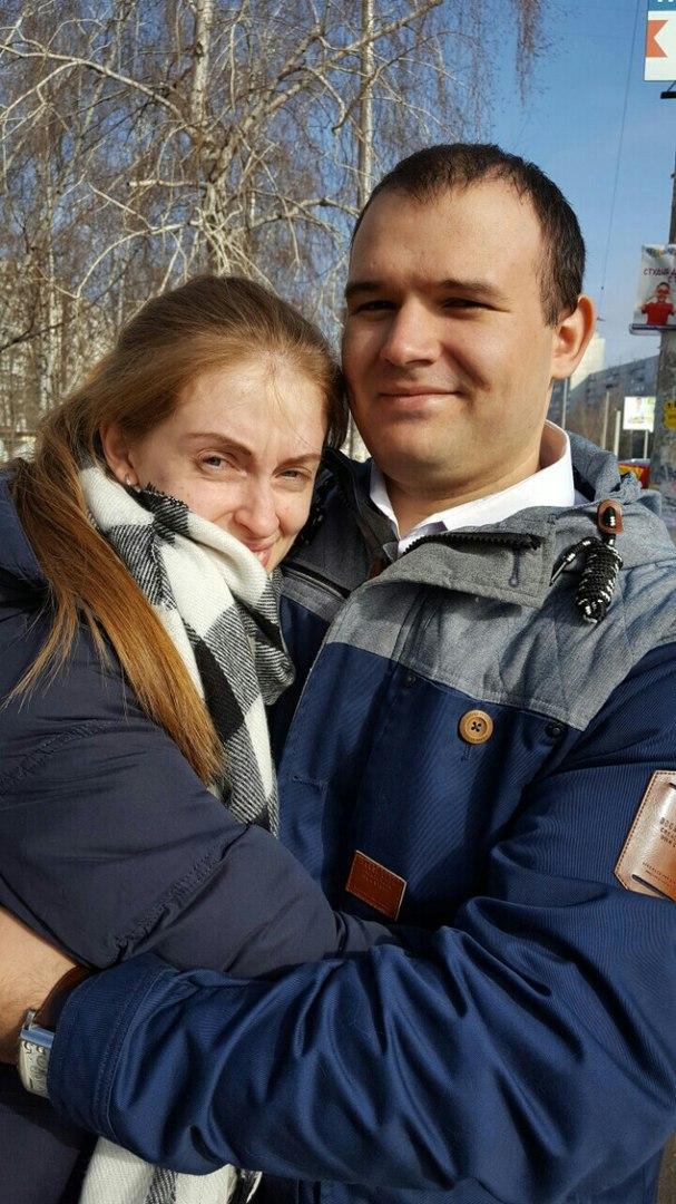 Дмитрий Алексеевич, Харьков - фото №11
