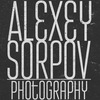Alexey Sorpov Photography