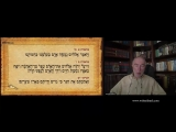 Леви Шептовицкий. Еврейско-нееврейские взаимоотношения 2 конференция Львов_ еврейское наследие