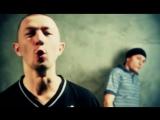 Капа feat. Al Solo - Азиат