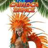 CARIOCA DANCE | Zouk ▪ Samba Carnaval ▪ Gafieira
