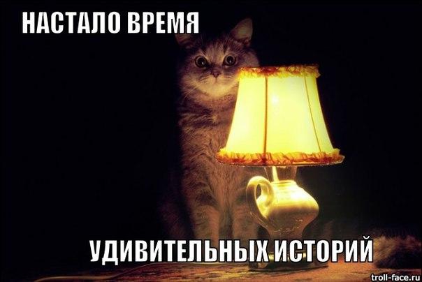 В центре Москвы горело здание Минобороны РФ. - Цензор.НЕТ 6069