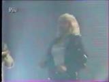 Ди Бронкс и Натали Энергия любви РТР 1 06 1996 - YouTube 360p