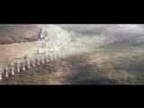 Собери непобедимую армию в игре «Спарта_ Война империй»! Смотри трейлер от компании Plarium!