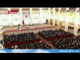 Совет Федерации и Государственная Дума вырабатывают общую позицию по борьбе с терроризмом (стоит посмотреть....)