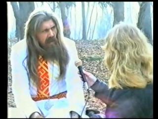 Коловрат. Интервью в программе Кто с нами ГТРК Кубань 2000
