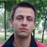 Федор Холоднюк