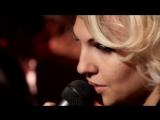 Creep (Live) by Karen Souza
