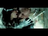 Антикиллер Д.К.: Любовь без памяти (фильм 3-ий) [2009]