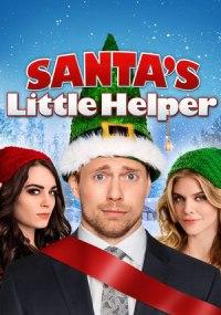 Pequeño ayudante de Santa Claus (Santa's Little Helper)