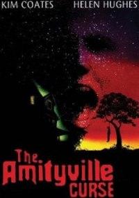Amityville 5: La maldición de Amityville