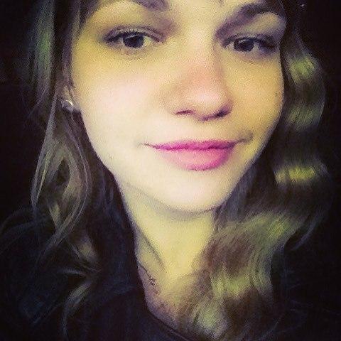 Maria Kuts, Киев - фото №1