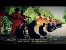 Казнь боевиков ИГИЛ [18+] قصاص المظلومين من الخوارج المارقين