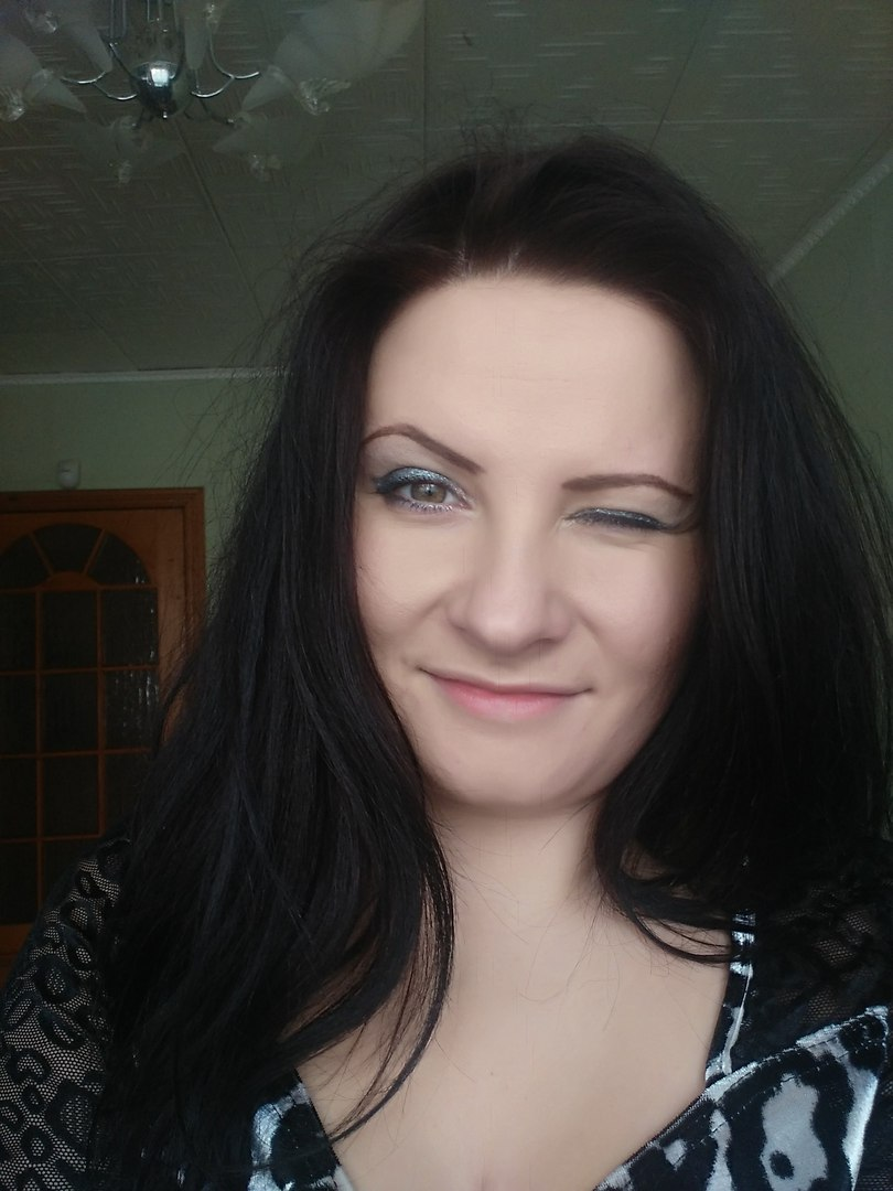 Лолли Твердаева, Одесса - фото №8