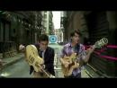 Vampire Weekend - Cousins (Official Music Video)
