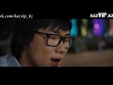 Кайрат Нуртас - Аңсайды жаным 2015 (OST Адель) (Жаңа бейнебаян)