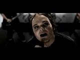 The Rasmus - In The Shadows клип  2003 год   HD.   СУПЕР ХИТ НОСТАЛЬГИЯ