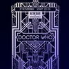 21/11 THE NIGHT OF THE DOCTOR WHO / NEWBAR