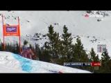 Кубок Мира 2015-2016. Этап 2 - Лэйк - Луиз (Канада),Скоростной спуск, Мужчины