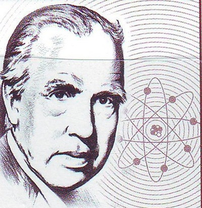 Владимир Физик