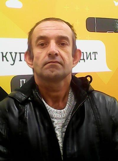 Адрей Козлов