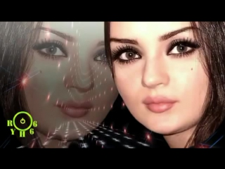Иранская Песня love.love songs