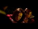 (HD)  Злая Еда  Зловещая Жраловка  Evil Feed  (2013)