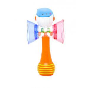 Игрушки для купания Многофункциональная игрушка для ванной Кит, B kids
