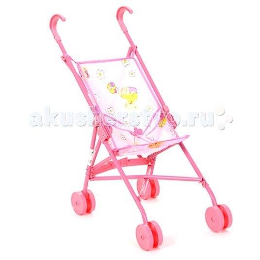 Игрушечные коляски трость 9302D, Melobo
