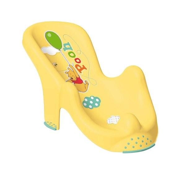 Горки и сидения для ванн Горка для ванны Disney Винни Пух, OKT
