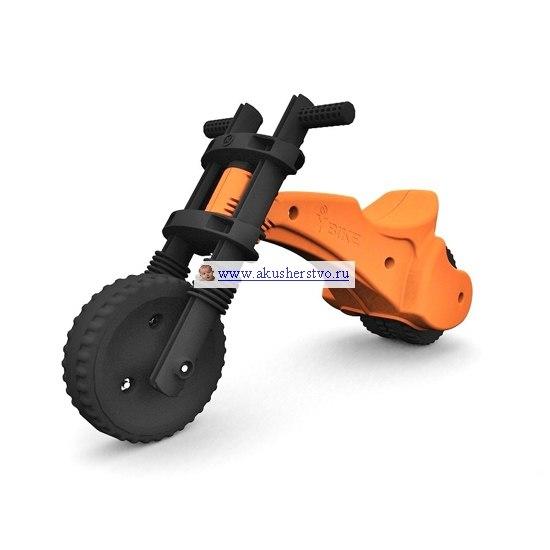 Беговелы Original, Y-Bike