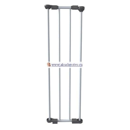 Барьеры и ворота Дополнительный элемент для манежа и систем XL и XXL, Safe&Care