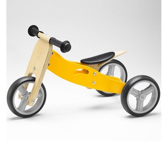 Беговелы Minibike 2 в 1, Geuther