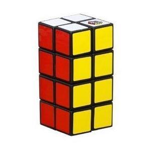 Игры для школьников Головоломка Башня Рубика, Рубикс