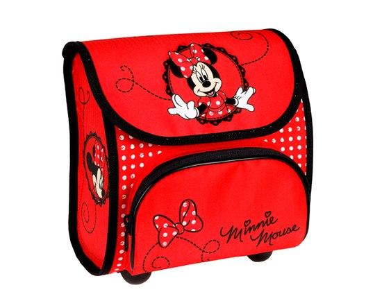 Портфели Рюкзачок детский Minnie Mouse, Undercover