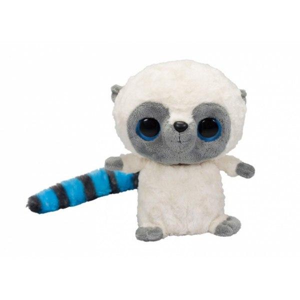 Интерактивные игрушки YooHoo&Friends, Simba